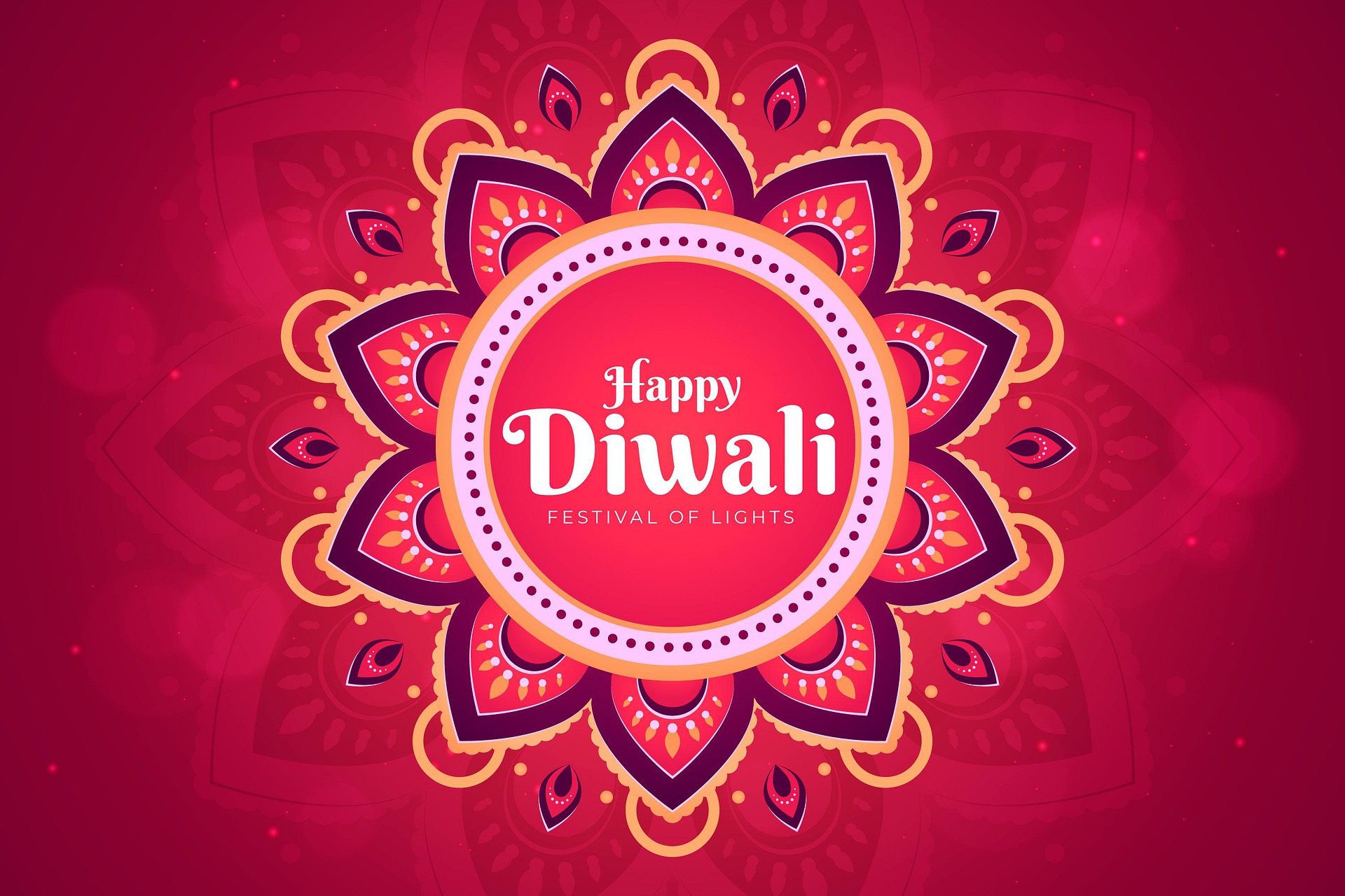Unique Diwali Gift Ideas for an Amazing Celebration