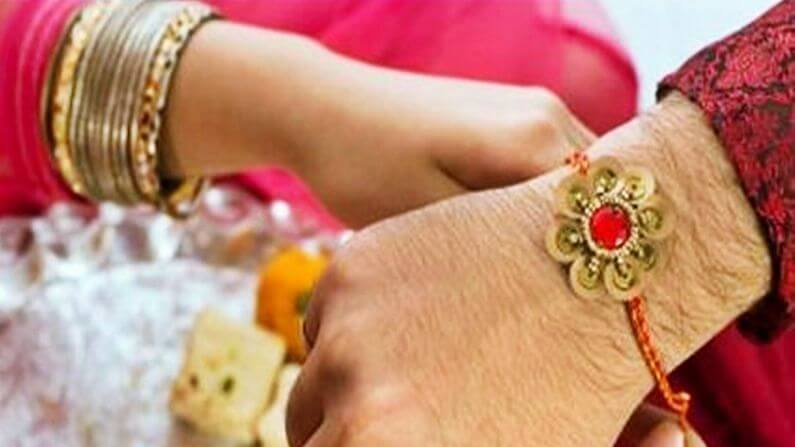 7 THOUGHTFUL RAKHI GIFT IDEAS FOR BROTHERS