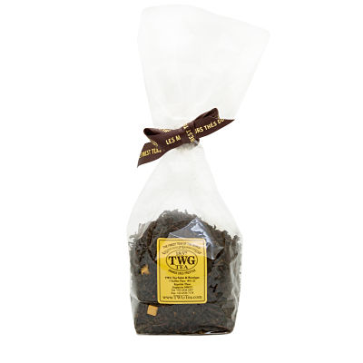Personalized Gifts in Dubai and all over UAE - TWG Napoleon Tea