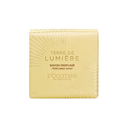 Personalized Gifts in Dubai and all over UAE - Soap L'Occitane Terre De Lumière
