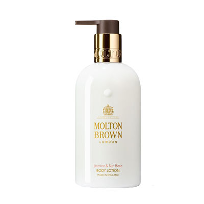 Personalized Gifts in Dubai and all over UAE - Body Lotion Jasmine &