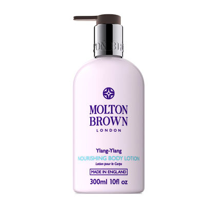 Personalized Gifts in Dubai and all over UAE - Body Lotion Ylang-Ylang