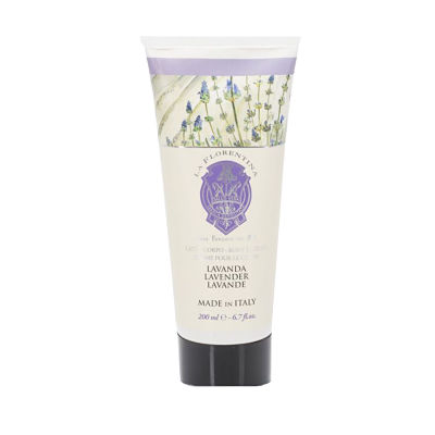 Personalized Gifts in Dubai and all over UAE - Body Lotion Lavender