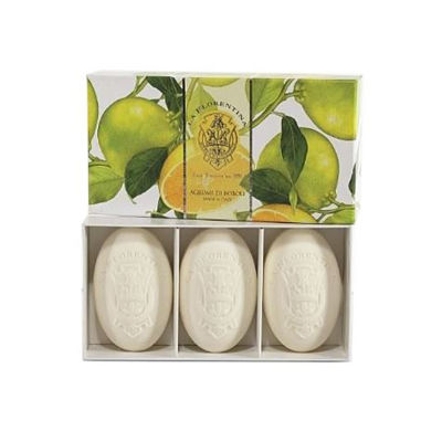 Personalized Gifts in Dubai and all over UAE - Soap Citrus