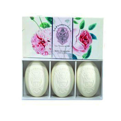 Personalized Gifts in Dubai and all over UAE - Soap Rose of May