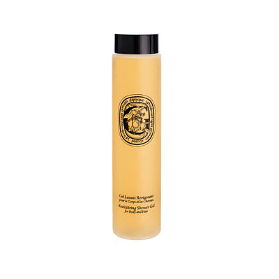 Personalized Gifts in Dubai and all over UAE - Body Wash Diptyque
