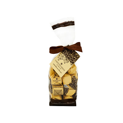 Personalized Gifts in Dubai and all over UAE - Tartufo Dolce Truffles