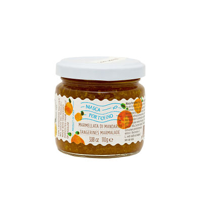 Personalized Gifts in Dubai and all over UAE - Tangerine Jam