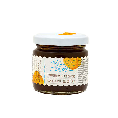Personalized Gifts in Dubai and all over UAE - Apricot Jam