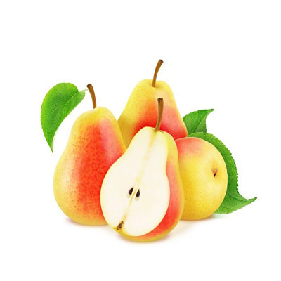 Personalized Gifts in Dubai and all over UAE - Delicious Pears