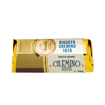Personalized Gifts in Dubai and all over UAE - Cremino 1878 Chocolate