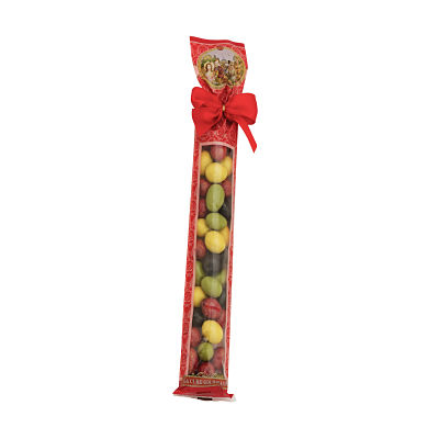 Personalized Gifts in Dubai and all over UAE - Chocolate coated almonds