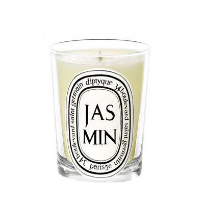 Personalized Gifts in Dubai and all over UAE - Candle Jasmine Diptyque