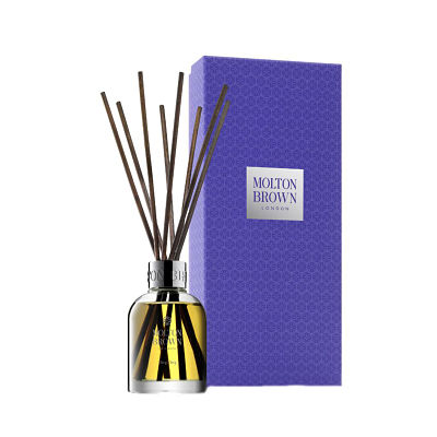 Personalized Gifts in Dubai and all over UAE - Diffuser Ylang-Ylang Molton Brown