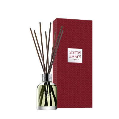 Personalized Gifts in Dubai and all over UAE - Diffuser Rosa Absolute Molton Brown