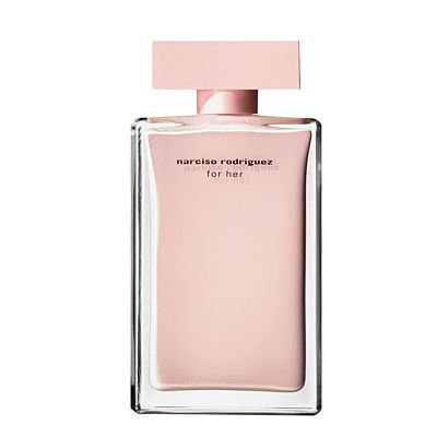 Wedding Gifts in Dubai-NARCISO RODRIGUEZ For Her