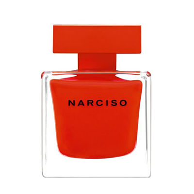 Wedding Gifts in Dubai-NARCISO RODRIGUEZ Rouge