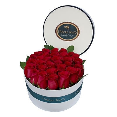 Online Flower Shop – Free Flower Delivery-Admire you