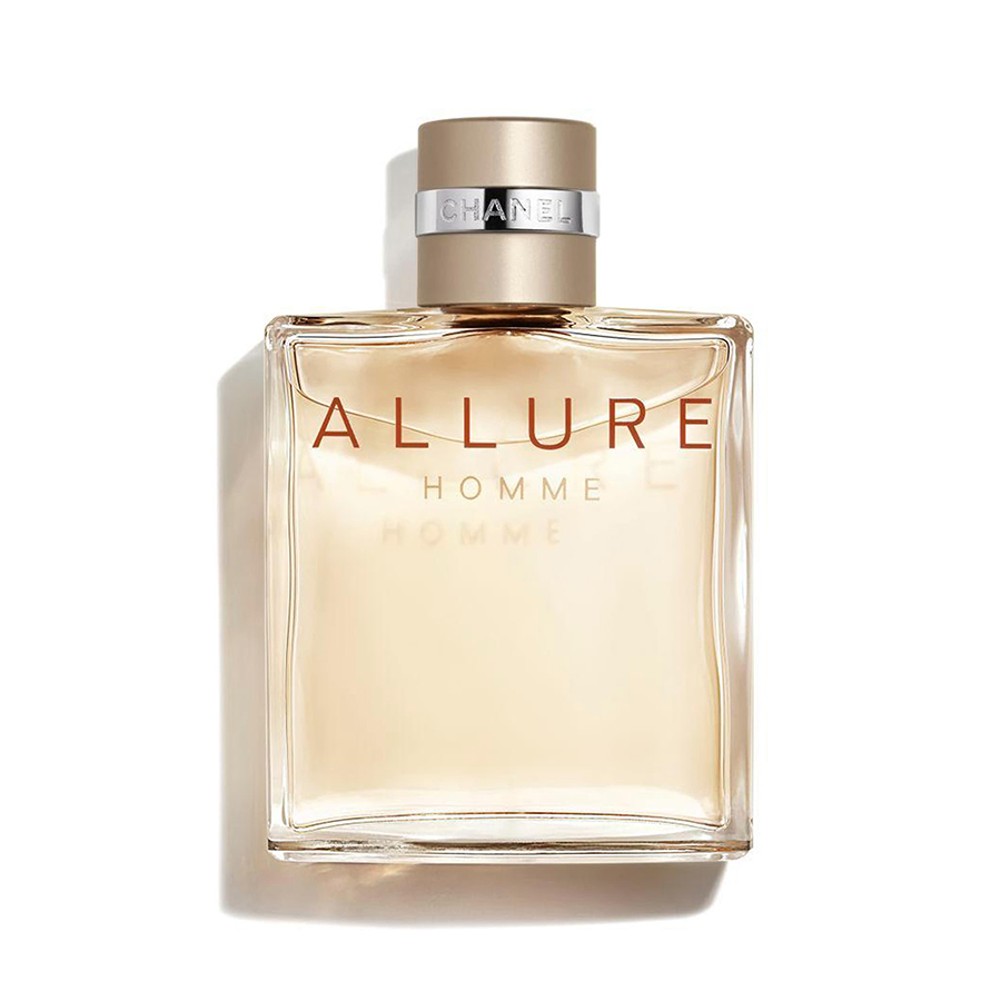 Birthday Gifts – Dubai and all over UAE-CHANEL ALLURE HOMME
