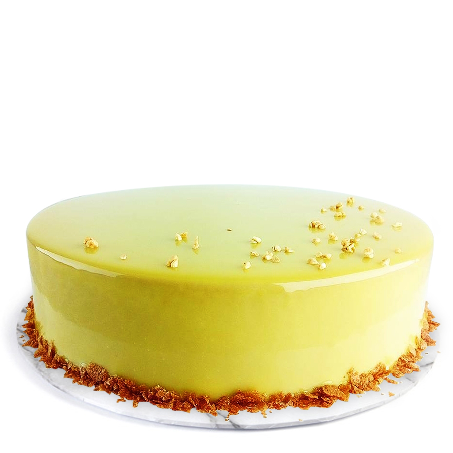 Online Cake and Flower Delivery in Dubai-Butterscotch Cake