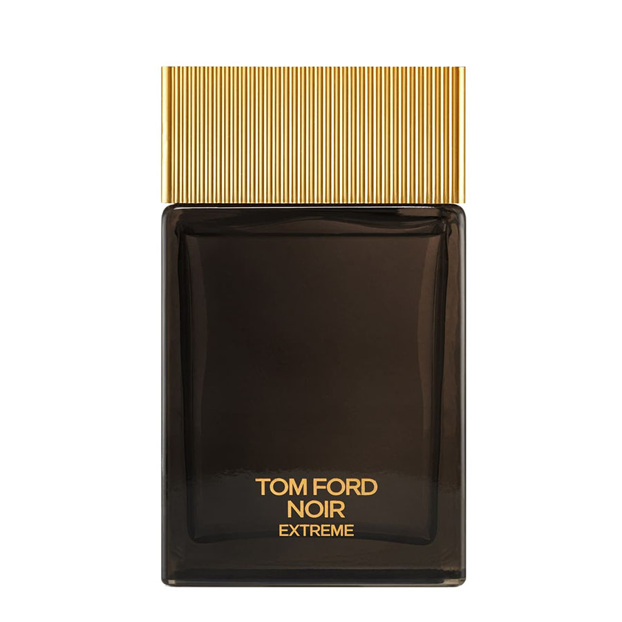 Wedding Gifts in Dubai-Tom Ford Noir Extreme