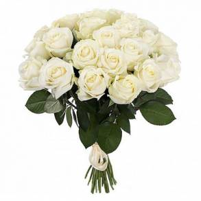 Wedding Gifts in Dubai-Floral Paradise