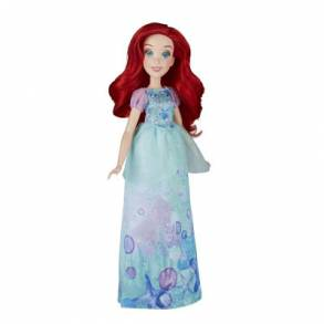 Gifts for Kids-Disney Princess Ariel