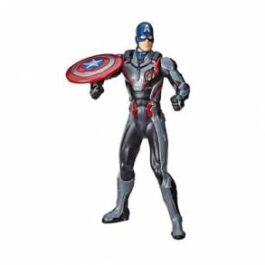 Gifts for Kids-Captain America