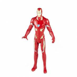 Gifts for Kids-Iron Man