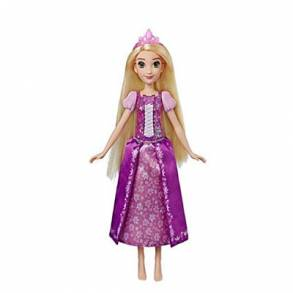 Gifts for Kids-Disney Princess Rapunzel