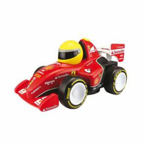 Gifts for Kids-BB Junior Ferrari Drifters