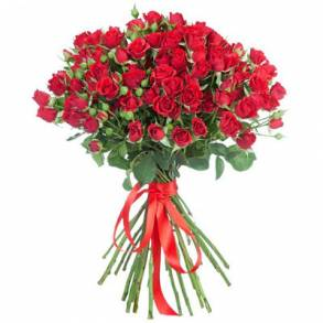 Wedding Gifts in Dubai-Amour Flowers