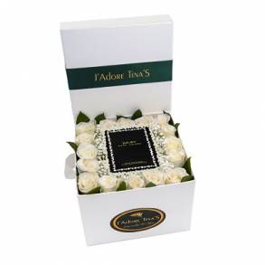 Marc Jacobs Daisy Gift