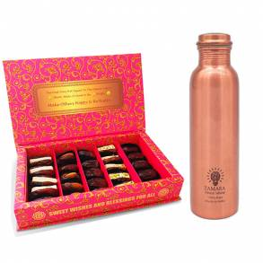 Birthday Gifts – Dubaiand all over UAE-Healthy Gift Set