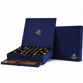 Royal elegance Gift